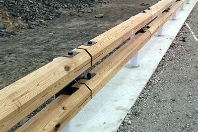 guardrail2